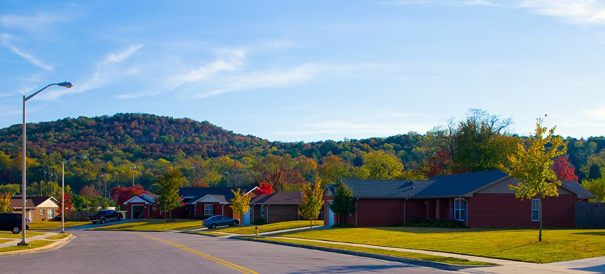 Rental Homes Redstone Family Housing Welcome To Redstone